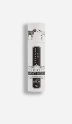 Pure Goat Milk Lip Balm