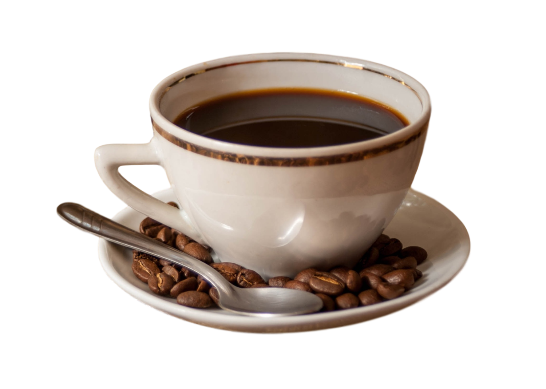 House Brewed Coffee