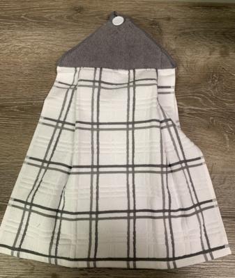 Stripes Towel - Kitchen Towel