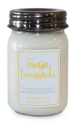 Guava Lemonade Summer Limited Edition