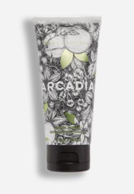 Arcadia Hand Cream