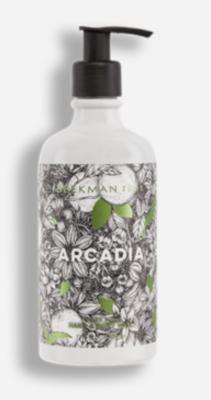 Arcadia Goat Milk Lotion