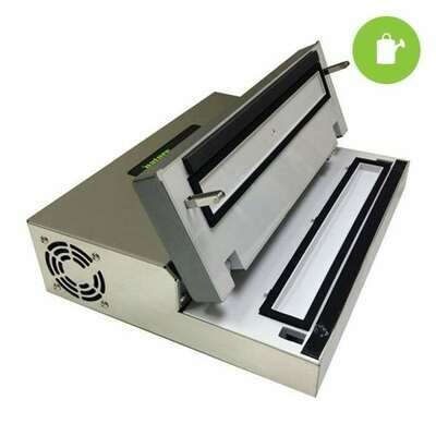 NatureVAC Commercial Vacuum Sealer