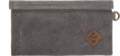 Revelry Supply Confidant Ash Money Bag