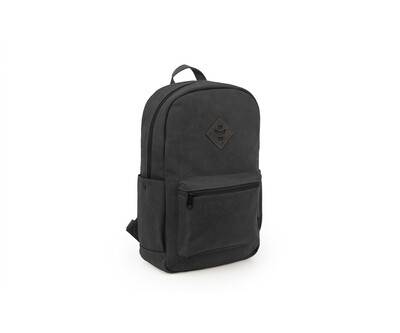 Revelry Supply Escort Smoke Carbon-Lined Backpack