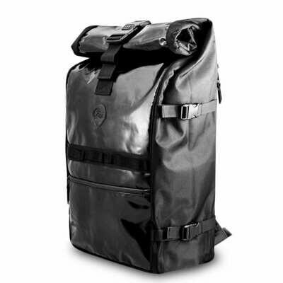 Skunk Explorer Bag SK-RBK