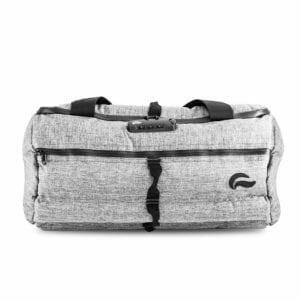 Skunk Duffel Tube Bag SK-MDF