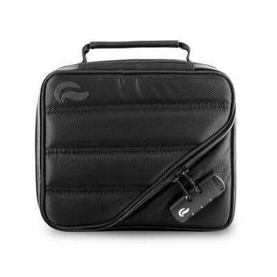 Skunk Pilot Bag SK-PLT
