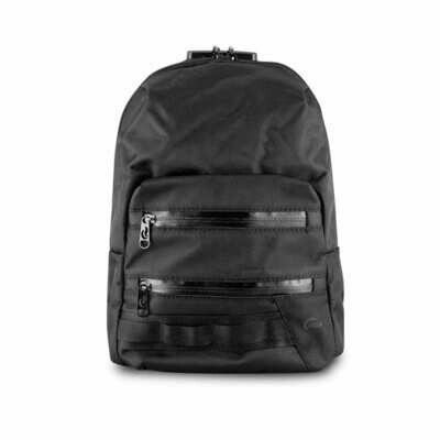 Skunk Mini Backpack Bag SK-MBK