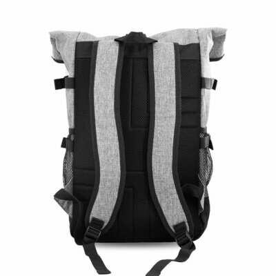 Skunk Rogue Bag SK-RBS