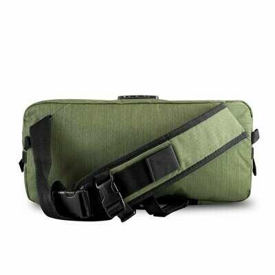 Skunk Sling Bag SK-SLB