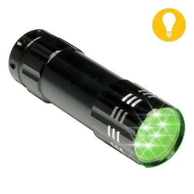 Grow1 Mini LED Green Light