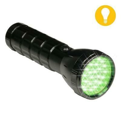 Grow1 Large LED Green Light
