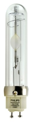 Phillips Master Color CMH Single Ended SE Grow Lamp 4200K 315 watt