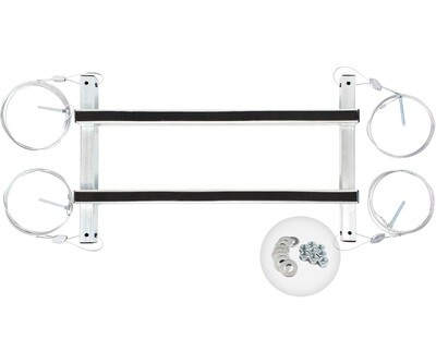 Anden Hanging Kit for Models A70 & A95