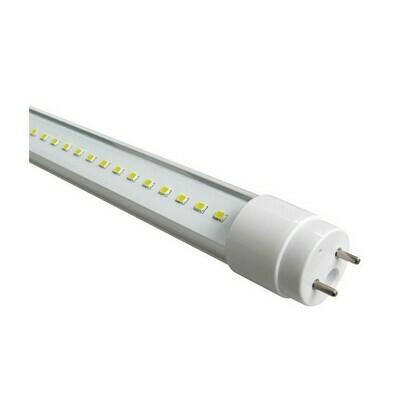AgroLED iSunlight LED Retrofit T5 Strip Light Grow Lamp Bloom