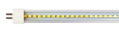 AgroLED iSunlight LED Retrofit T5 Strip Light Grow Lamp White