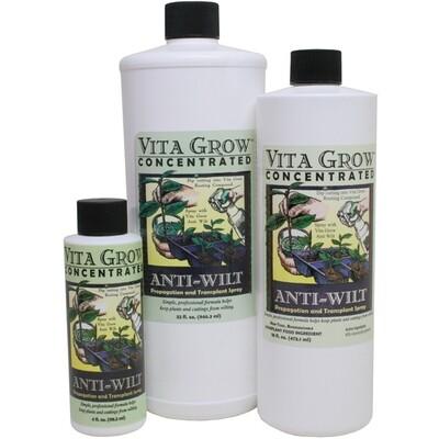 Vita Grow Anti Wilt
