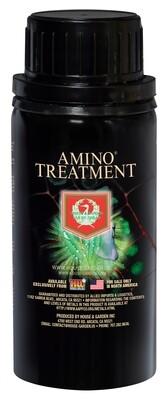House & Garden Amino Treatment Amino Acid Supplement