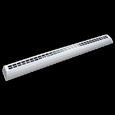Element Air Air Purification System Mini Split Ionizer