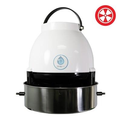 Drop Air High Quality Humidifier 200 pint