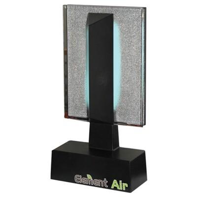 Element Air Air Purification System Desktop