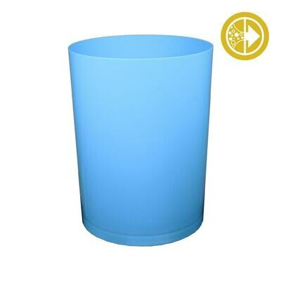 Bubble Magic Replacement Shaker Bucket