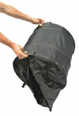 Trim Bag Dry Friction Trimmer