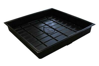 Botanicare Black Flood Table Trays