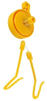 Yo-Yo Sun Spool