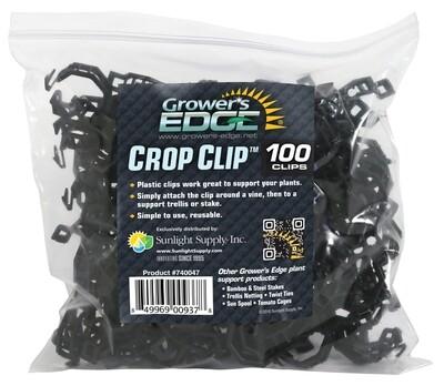 Grower's Edge Crop Clips