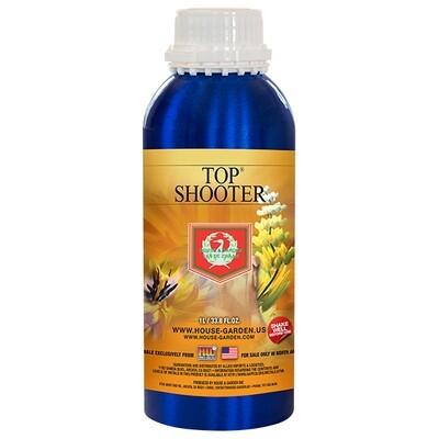 House & Garden Top Shooter Liquid Shooting Nutrient