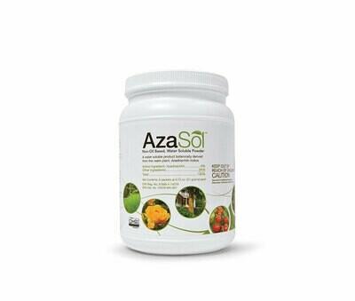 Arborjet Azasol