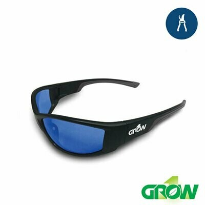 Gruve Styled Protective Glasses HPS