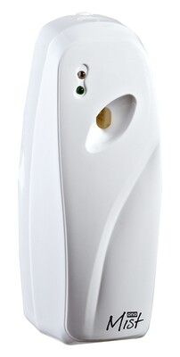 Ona Mist Automatic Scent-Blocking Dispenser