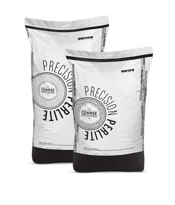 Aurora Innovations Roots Organics #4 Perlite 62 cubic foot tote