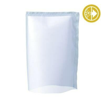 """Bubble Magic Small 5""""x2.5"""" Rosin Bag 10/Pack"""