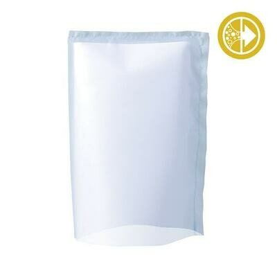 "Bubble Magic Large 7""x5.5"" Rosin Bag 10/Pack"