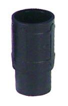 Hydro Flow Premium Drain Riser Outlet Extension Fitting