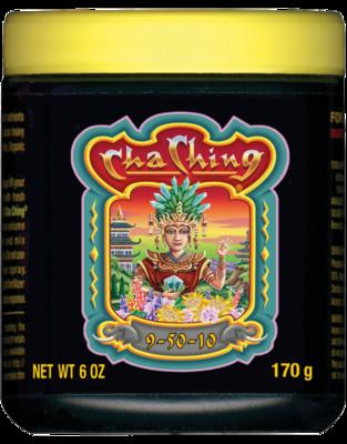 Fox Farm Cha Ching 9-50-10