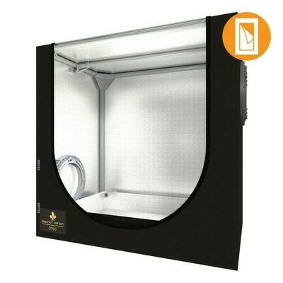 Secret Jardin Dark Propagator Grow Tents