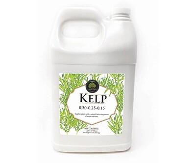 Age Old Kelp .3-.25-.15