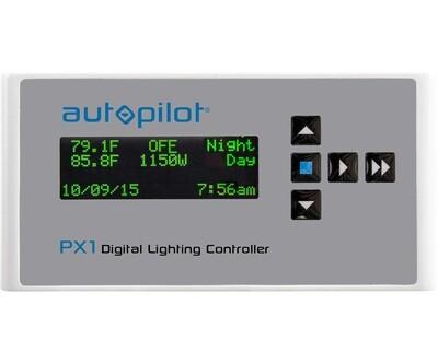 Autopilot PX1 Digital Light Controller