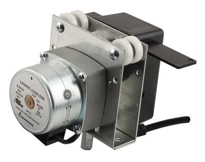 LightRail 3.5 Intelidrive Motor 10 RPM