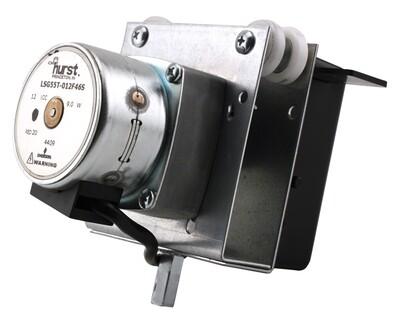 LightRail 4 Adjustadrive Motor