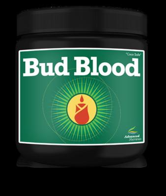 Advanced Nutrients Bud Blood 0-39-25