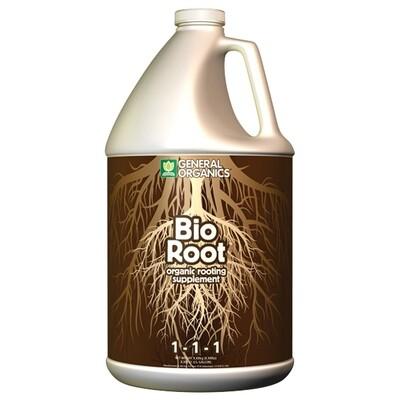 General Hydroponics GH Organic BioRoot