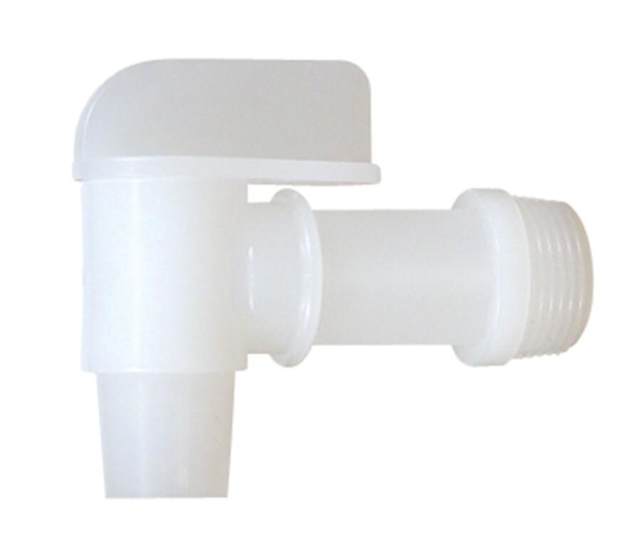 General Hydroponics GH Spigot 6 gallon