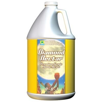 General Hydroponics GH Diamond Nectar
