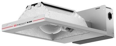 Eye Hortilux Ceramic High Pressure Sodium CHPS, HPS, MH Single Ended SE Grow Light System 600 watt 120-240 volt